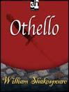 Othello (MP3)