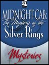 The Mystery of the Silver Rings (MP3)
