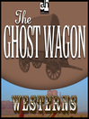 The Ghost Wagon (MP3)