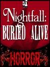 Buried Alive (MP3)