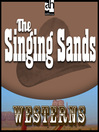 The Singing Sands (MP3)