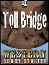Toll Bridge (MP3)