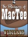 The Blackness of MacTee (MP3)