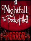 The Book of Hell (MP3)