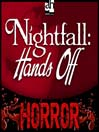 Hands Off (MP3)