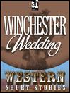 Winchester Wedding (MP3)