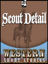 Scout Detail (MP3)