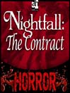 The Contract (MP3)