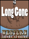 Long Gone (MP3)