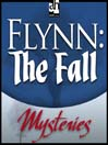 The Fall (MP3)