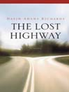The Lost Highway (eBook)