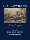 War (eBook): Sparrowhawk Series, Book 6