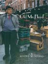 Old Mr. Flood (eBook)