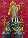 The Prayer Room (eBook)