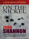 On the Nickel (eBook): Jack Liffey Series, Book 12