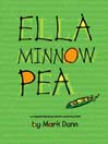 Ella Minnow Pea (eBook)