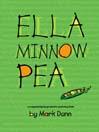 Ella Minnow Pea (eBook)