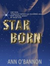 Star Born (eBook)