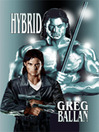 Hybrid by Greg Ballan eBook