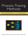 Process-Tracing Methods