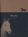 Horse (eBook)