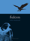 Falcon (eBook)