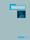 Samuel Beckett (eBook)