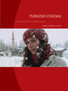 Andrei Tarkovsky (eBook): Elements of Cinema