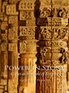 Power in Stone (eBook): Cities as Symbols of Empire