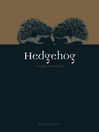 Hedgehog (eBook)