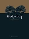 Hedgehog (eBook)
