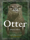 Otter (eBook)
