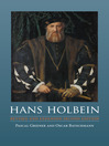 Hans Holbein (eBook)