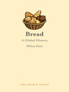 Bread (eBook): A Global History