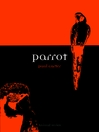 Parrot (eBook)