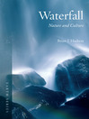 Waterfall (eBook): Nature and Culture