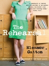 The Rehearsal (eBook)