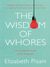 The Wisdom of Whores (eBook): Bureaucrats, Brothels And The Business Of Aids