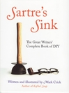 Sartre's Sink (eBook)