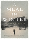 A Meal in Winter (eBook)