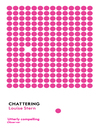 Chattering (eBook): Stories