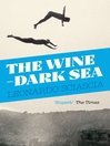 The Wine-Dark Sea (eBook)