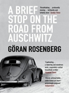 A Brief Stop on the Road from Auschwitz (eBook)