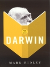 How To Read Darwin (eBook)