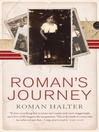 Roman's Journey (eBook)