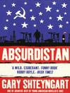 Absurdistan (eBook)