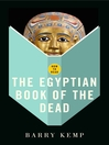 How to Read the Egyptian Book of the Dead (eBook)