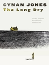 The Long Dry (eBook)