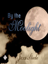 By the Moonlight (MP3)
