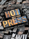 Hot Off the Press (eBook)